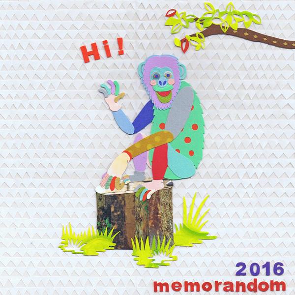 2016_